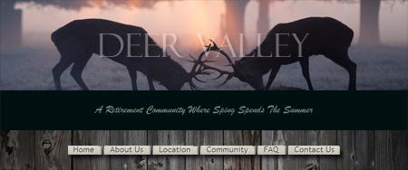 deer valley website image