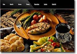 food-service-shw